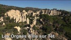 dating sites ten zuiden van Frankrijk